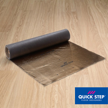 , Подложка Quick Step Silent Walk QSUDLSW7 - 2.0 мм